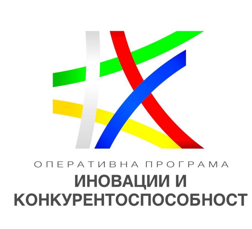 logo-bg-center