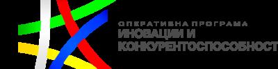 logo-bg-right-no-back (2)