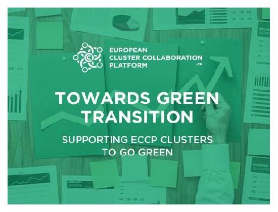 green-survey-email-v2_1