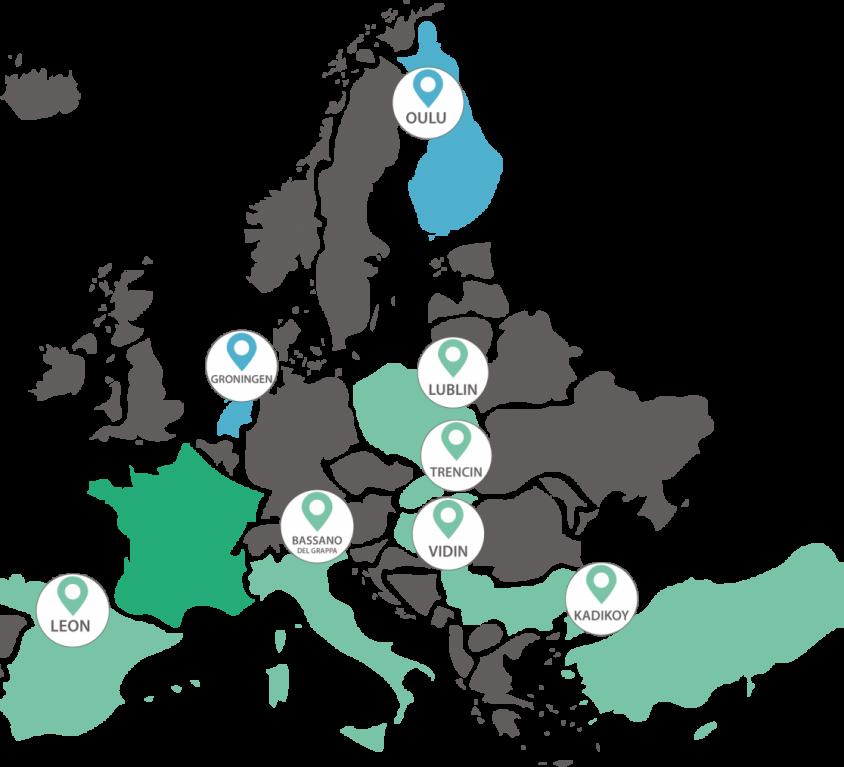 MAKING-CITY-map-Europe-V3
