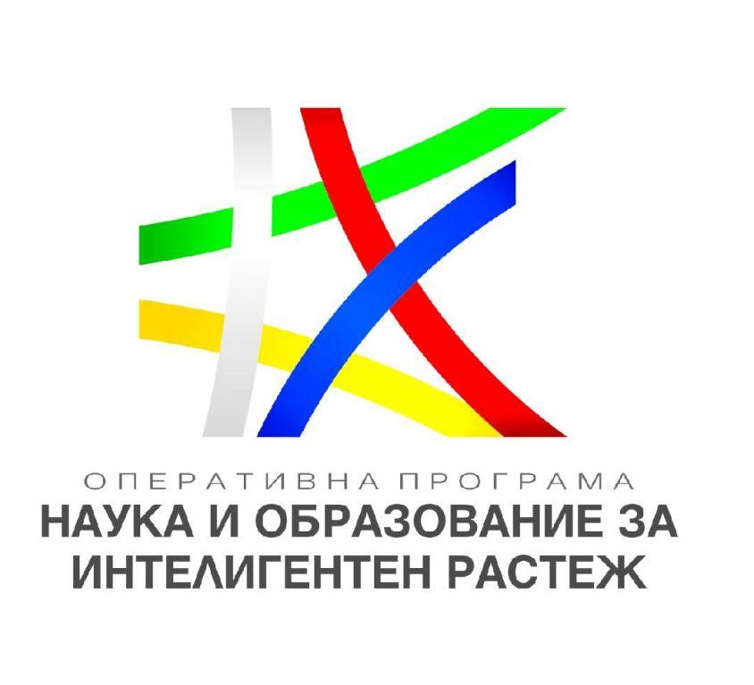 logo-bg-center (2)