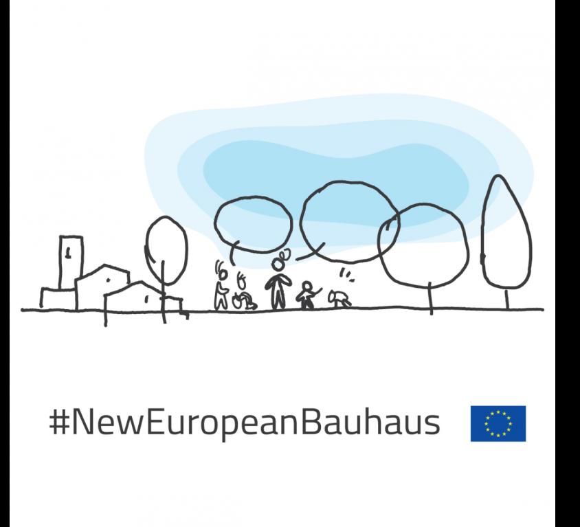NewEuropeanBauhaus-gen-square-no-slogan